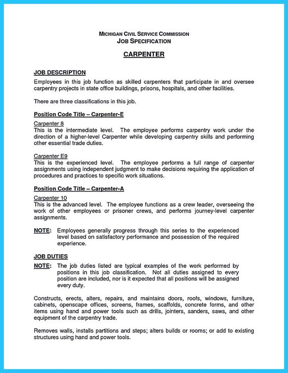 Public Relations Specialist Resume Sample Resume Template   Mover Resume  Mover Resume