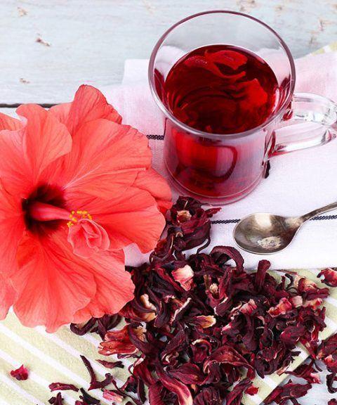 7 Amazing Health Benefits Of Hibiscus Hibiscus Tea Benefits Hibiscus Tea Hibiscus Flower Tea