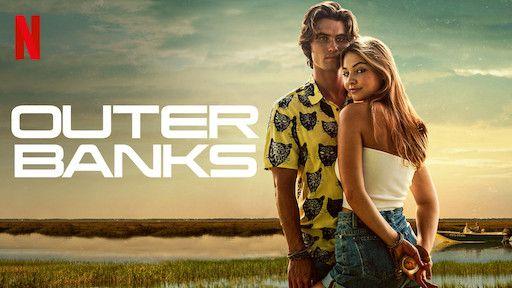 Ratz Netflix Outer Banks Netflix Season 2