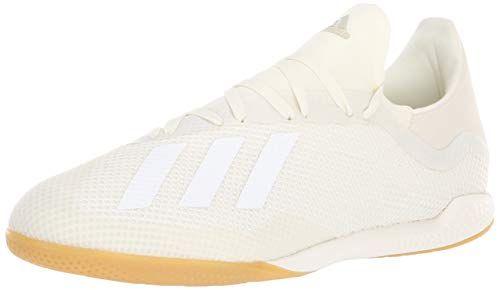 Soccer shoe, Adidas men, Indoor soccer