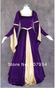 Resultado de imagem para vestido wicca