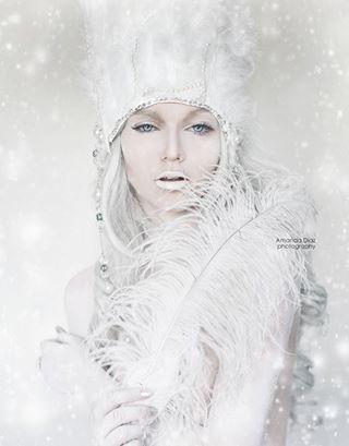 Fairytale fashion fantasy / karen cox. Once upon a time. Amanda Diaz Photography