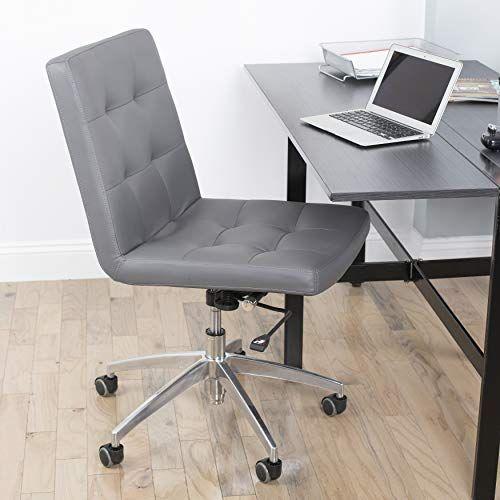 Mix Dexter Office Chair Set Of 12 Grey Office Chair Chair Home