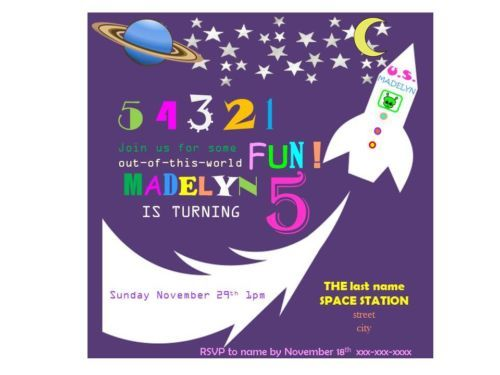 1-Outer-Space-Birthday-Invitation