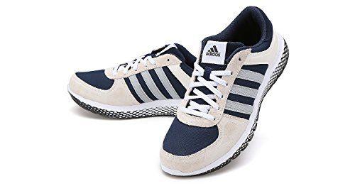 (アディダス) adidas W atlanta runner u W アトランター ラナー u sd160718... https://www.amazon.co.jp/dp/B01INDO268/ref=cm_sw_r_pi_dp_.CBJxbV3K2J3T