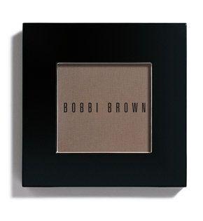 "Bobbi Brown Eye Shadow in ""Black Plum"""