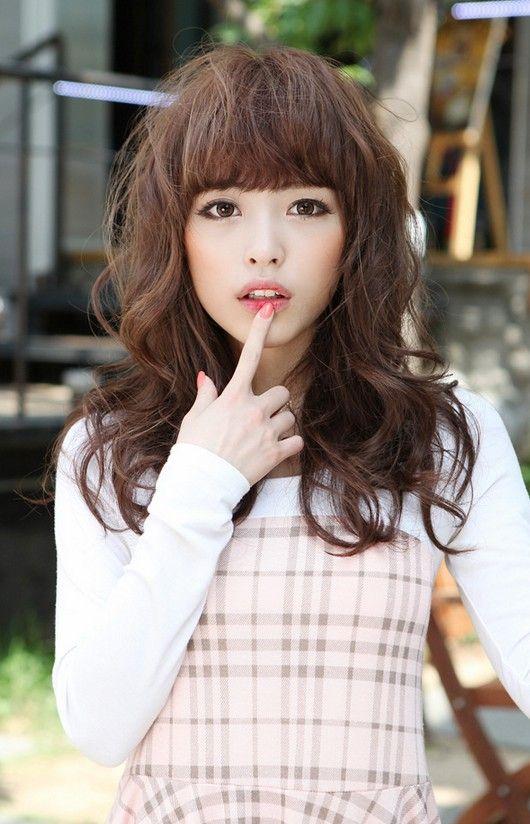 Cute Asian Japanese 16