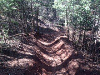 Why you should hike Mill Canyon Trail | KSL.com