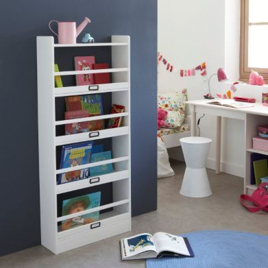 Pinterest le catalogue d 39 id es - La redoute bibliotheque ...