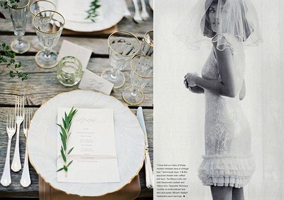 boda-griega5