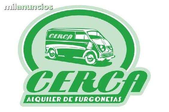 . Empresa familiar ubicada en Alcorc�n (Madrid) dedicada al alquiler de furgonetas sin conductor. Ofrecemos un alquiler sencillo, c�modo y econ�mico, basado en un asesoramiento personalizado dando servicio a particulares, aut�nomos y empresas que tengan una