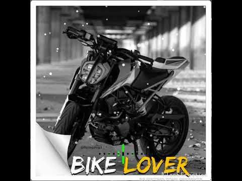Duk Bike Lovers New Status Video Youtube With Images Bike