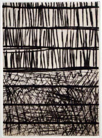 Jacques clauzel art contemporain peinture livre for Art minimal livre