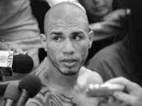 Miguel Cotto quotes quotations and aphorisms from OpenQuotes #quotes #quotations #aphorisms #openquotes #citation