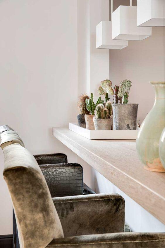 st. raphael barkruk armchair #kitchen #breakfast bar