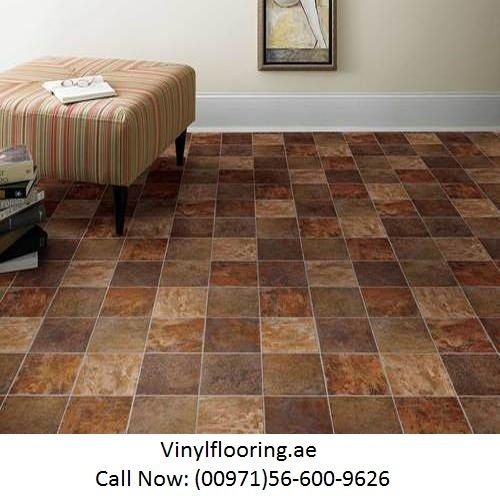 The Perfect Way For Decorating Your Floor Is To Have Vinyl Floortiles From Vinylflooring The Best Linoleum Flooring Linoleum Flooring Rolls Vinyl Flooring