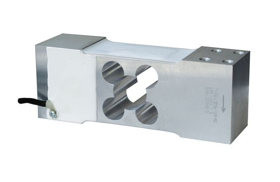 Are you looking to buy Aluminium Single Pointed Load Cells ? steelsparrow will provide you the best quality products in online for more details contact  us: info@steelsparrow.com
