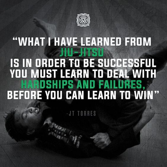 How to learn BJJ at home???   Sherdog Forums   UFC, MMA ...