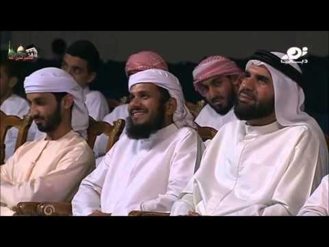 قصة مضحكة للشيخ سعيد بن مسفر القحطاني مع الشيخ ابن باز Youtube