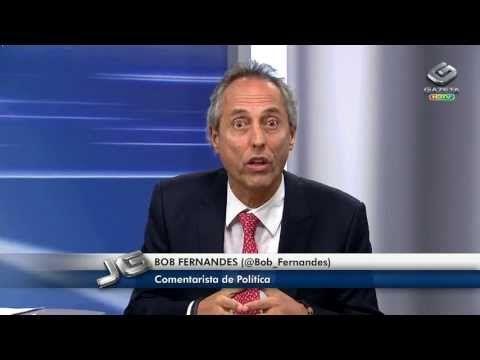 Vídeo: Por que a PF tem saudades de FHC | bloglimpinhoecheiroso