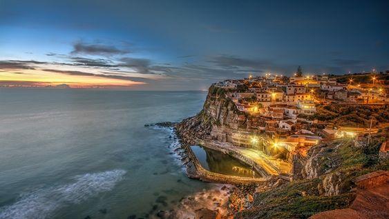 10 locais a visitar em Portugal que raramente aparecem nos guias turísticos! - GOSSIP PROJECT