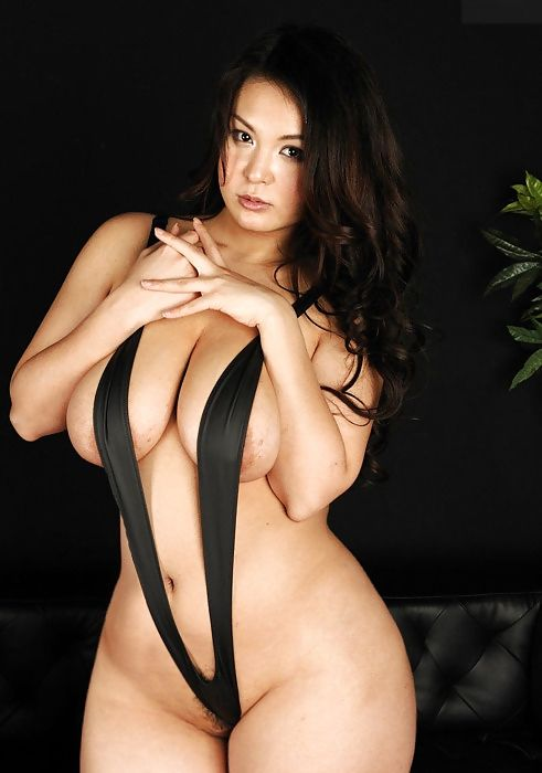Happens. can Cruvy asian women nude