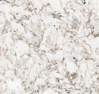Cambria countertops countertops and cambria quartz on