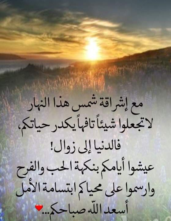 Pin By صورة و كلمة On صباح الخير Good Morning Beautiful Morning Pictures Morning Pictures Lovely Quote