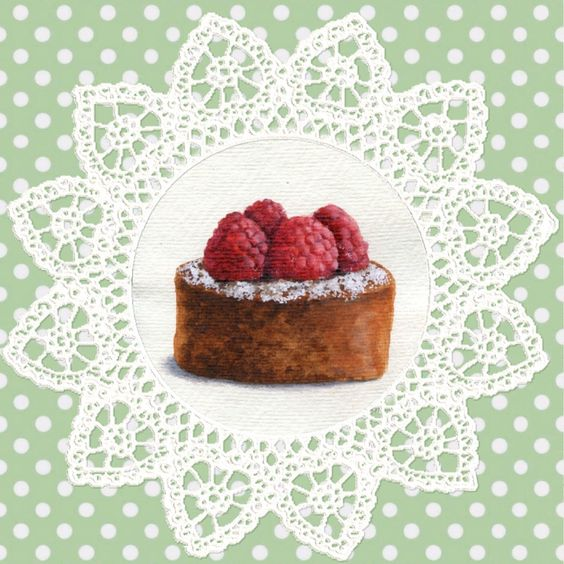 cocina-postres-  http://cs628016.vk.me/v628016529/12497/5kvYY0HrWrE.jpg