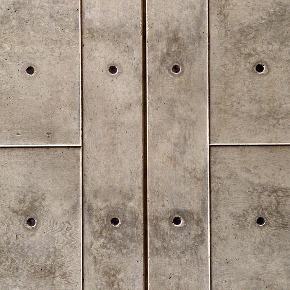 louis kahn / kimbell art museum