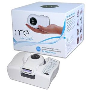 """The 6 Best Laser Hair Removal Machines \u2013 Laser Hair Removal"""""""
