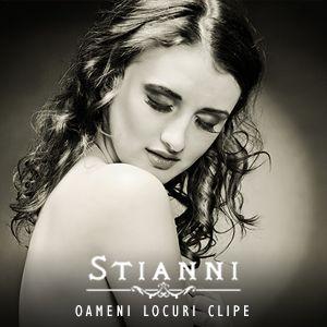 stianni-fotograf-profesionist-romania-1-300x300