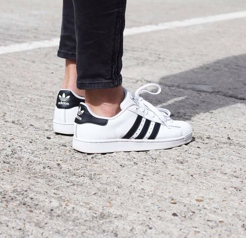 gvbxr Adidas, Adidas shoes and Shoes on Pinterest