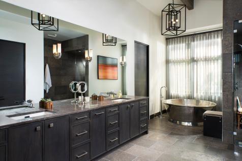 Midcentury Modern Bathrooms Top Bathroom Design Stylish Bathroom Bathrooms Remodel