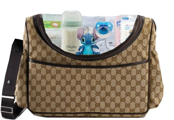 """""""Premade Boy Diaper Bag ."""" by beautiful-anonsx ❤ liked on Polyvore"""