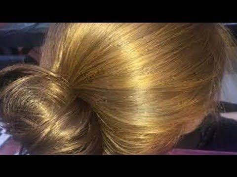 صبغة الكركم لعشاق الشعر الأشقر الذهبي طبيعيه 100 100 رهيبة بجد اللون تحفه Youtube Blonde Hair Color Beauty Skin Care Routine Skin Care
