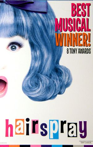 broadway show posters - Google Search