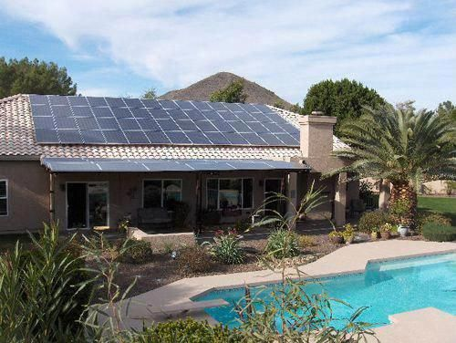 Getting The Best From Your Solar Powered Energy Setup In 2020 Best Solar Panels Solar Panels Solar Energy Panels