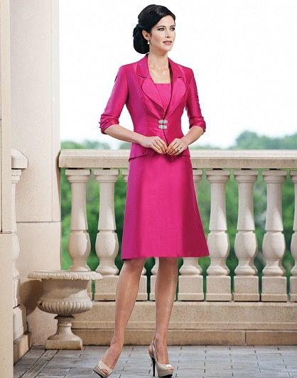 5109 Shown in Fuchsia Sarah Danielle Occasions Available colors ...