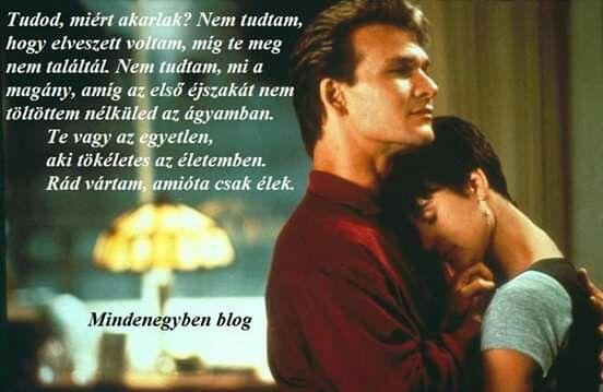 szerelmes idézetek blog Pin by Major Mária on Szerelem idézetek   Love quotes, Historical