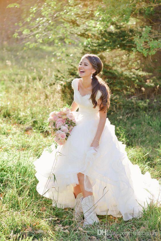 Wedding Bands Kohl S Wedding Dresses Jacksonville Fl Country Style Wedding Dresses Modest Wedding Dresses Wedding Dress Organza