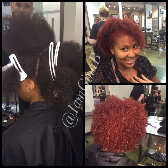 jamaican hair styles hair colored paul mitchell the color was used 4481 | e01851f8db47e347b4481f07fdafc4cd