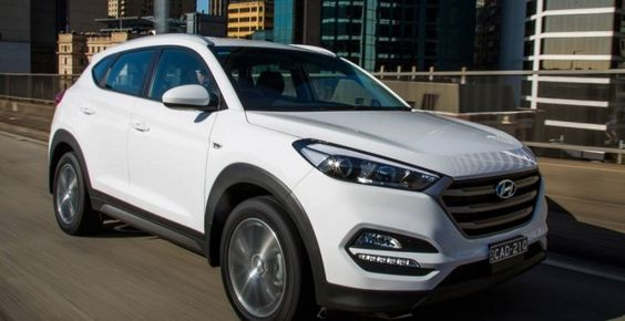 Hyundai Tucson scores just four-star safety http://behindthewheel.com.au/hyundai-tucson-scores-just-four-star-safety/