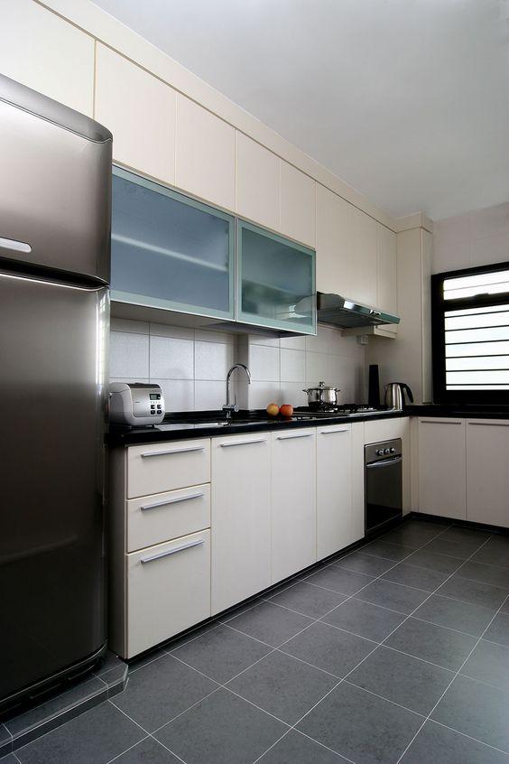 Kitchen Interior Design Magnificent Decorating Inspiration