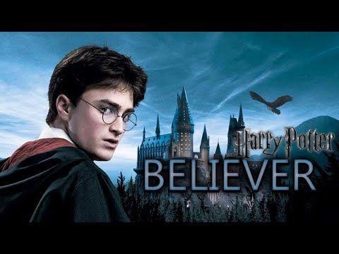Garri Potter Youtube