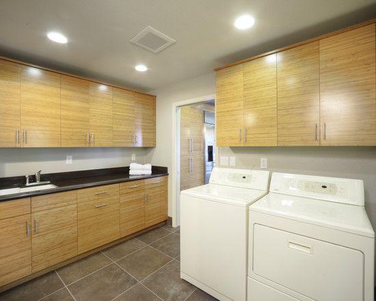 interesting cabinets