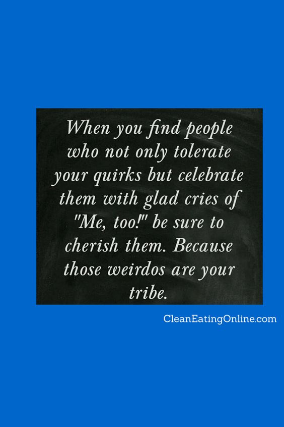 you have found your tribe - Google Search