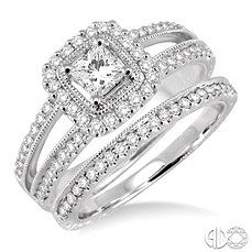 Frank Jewelers: Your Trusted Source for Bridal - Bridal Sets