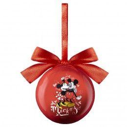 Boule De Noel Boule De Noel Boule De Noel Disney Noel