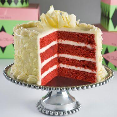 Healthy Cake Recipes: Low Carb Cake Recipes